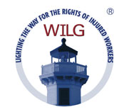 Workers' Injury Law & Advocacy Group
